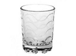 Набор стаканов Pasabahce  Гаваи 6 шт 200 мл (PS-52294ga)