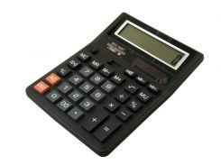 Настольный калькулятор Kronos SDC-888T (gr_004677)