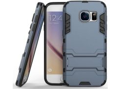 Чехол-подставка Epik Transformer для Samsung G930F Galaxy S7 Gun Metal (47883)