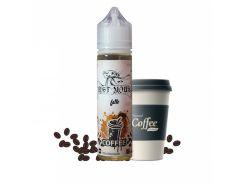 Жидкость для электронных сигарет Mist Mouse Latte 60 мл 1.5 мг (Mist Mouse Latte 1.5mg) (dvnSVaKSOhXR)