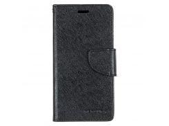 Чехол Book Cover Goospery для Huawei Y5 II Black (00000048131)