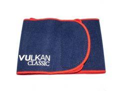 Пояс для похудения Вулкан Классик 110 см