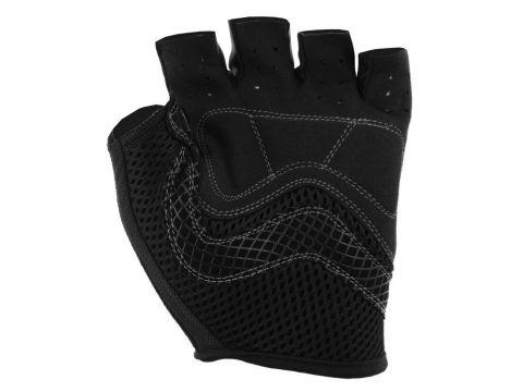 Велорукавиці Axon 190 L Black (hub_qQaa56256)