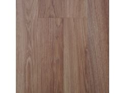 Ламинат Kronopol Parfe Floor 2014 Дуб Премиум
