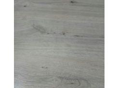 Ламинат Kronopol Parfe Floor 3470 Дуб Линкольн