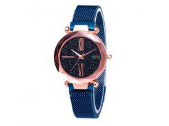Женские часы Trend-mix Starry Sky Watch Синие (tdx0000445)