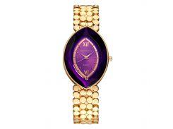 Женские часы BAOSAILI BSL961 Purple (3082-9083)
