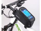 Цены на Сумка Roswheel під смартфон T1...