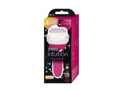 Бритва Wilkinson Sword Intuition + 2 картриджа (1032)