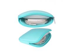 Чехол для зарядки MacBook MagSafe Neopren Tiffany