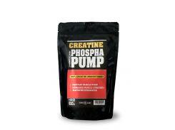 FL Creatine PhosphaPump пакет - 500g