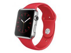 Смарт-часы UWatch A1 Red (in-52)