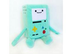 Мягкая игрушка Kronos Toys 29 см БиМО (zol_500-1)