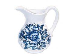 Кувшин Синий Цветок 800 мл (BD-DM877-Z_psg)