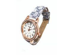 Часы женские кварцевые Kanima Серые