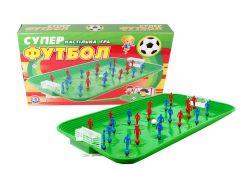 Настольная игра ТехноК Суперфутбол 0946 (bc-tx-1464)
