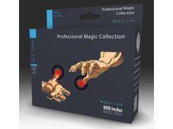 Набор для фокусов Волшебный свет Oid Magic (558)