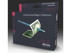 Волшебная ручка Oid Magic (540)
