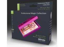 Волшебная коробка Oid Magic (544)