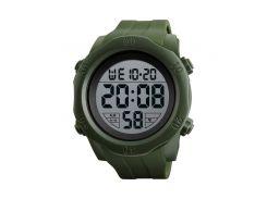 Часы Skmei 1305 Green BOX (1305BOXGR)