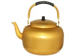 Чайник ST Golden Kettle 6 л (ST-190-10-04_psg)