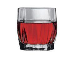 Набор стаканов Pasabahce Dance 230 мл 6 шт (42866_psg)