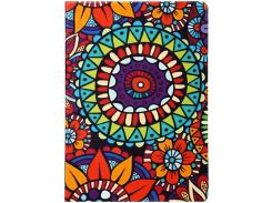 Обложка Paint Case Mosaic for iPad Air 2