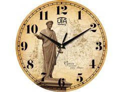 Часы настенные Одесса (110-1083245)