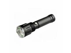 Тактический фонарь POLICE BL TS 60 Q5 (44635)