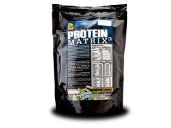 FL Protein Matrix 3 500g - фисташки
