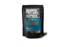 FL Protein Matrix 3 500g - банан