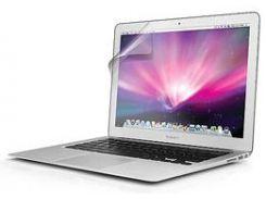 "Защитная пленка iPearl Screen Protector для MacBook Air 11"""