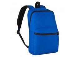 Рюкзак NEWFEEL Abeona Синий 17 л (0291-9957)