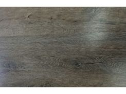 Ламинат Kronopol Parfe Floor 3465 Дуб Милано
