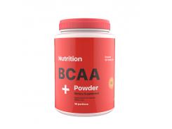 Аминокислота AB PRO BCAA Powder 210 г Грейпфрут (015)