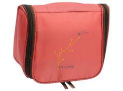 Органайзер дорожный Katoh с крючком Розовый (BAN00385)