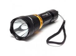 Подводный фонарь BL 8799 XXQ