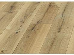 Ламинат Kronopol 7506 Parfe Floor Narrow 4V Дуб Болонья