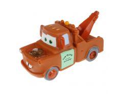 Пищалка Тачки Метр  Kronos Toys 5R-LS Коричневый (tsi_21078)