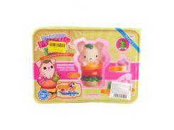 Набор Сквиш Kronos Toys Smooshy Mushy 24500 (tsi_52139)