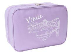 Органайзер дорожный Venice JHG00358 Фиолетовый (tau_krp164_00358)