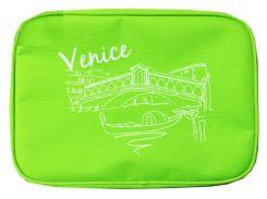 Органайзер дорожный Venice NJB00358 Салатовый (tau_krp164_00358dsr)
