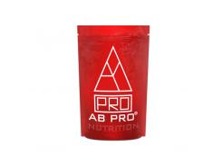 Аминокислота AB PRO BCAA 2:1:1 RECOVERY COCKTAIL 500 г  Апельсин (037)