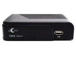 uClan T2 HD SE (Без дисплея)