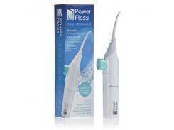 Ирригатор для полости рта Power Floss (up34334)