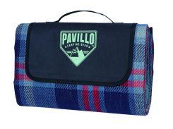 Коврик покрывало для пикника Bestway Pavillo (40-68059)
