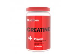 Креатин AB PRO порошок Creatine Powder 1000 г