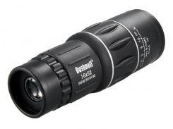 Монокуляр Bushnell Черный (R0032)