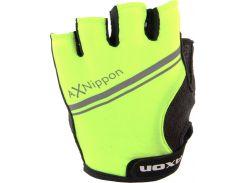 Велорукавиці R120395 Axon 395 L Neon-Yellow (hub_BodV82138)