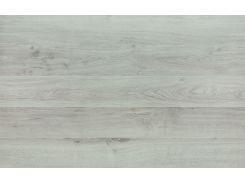 Ламинат Classen 31984 Extravagant dynamic Дуб Альпийский Белый